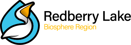 Redberry Lake Biosphere Region launches new website and logo!